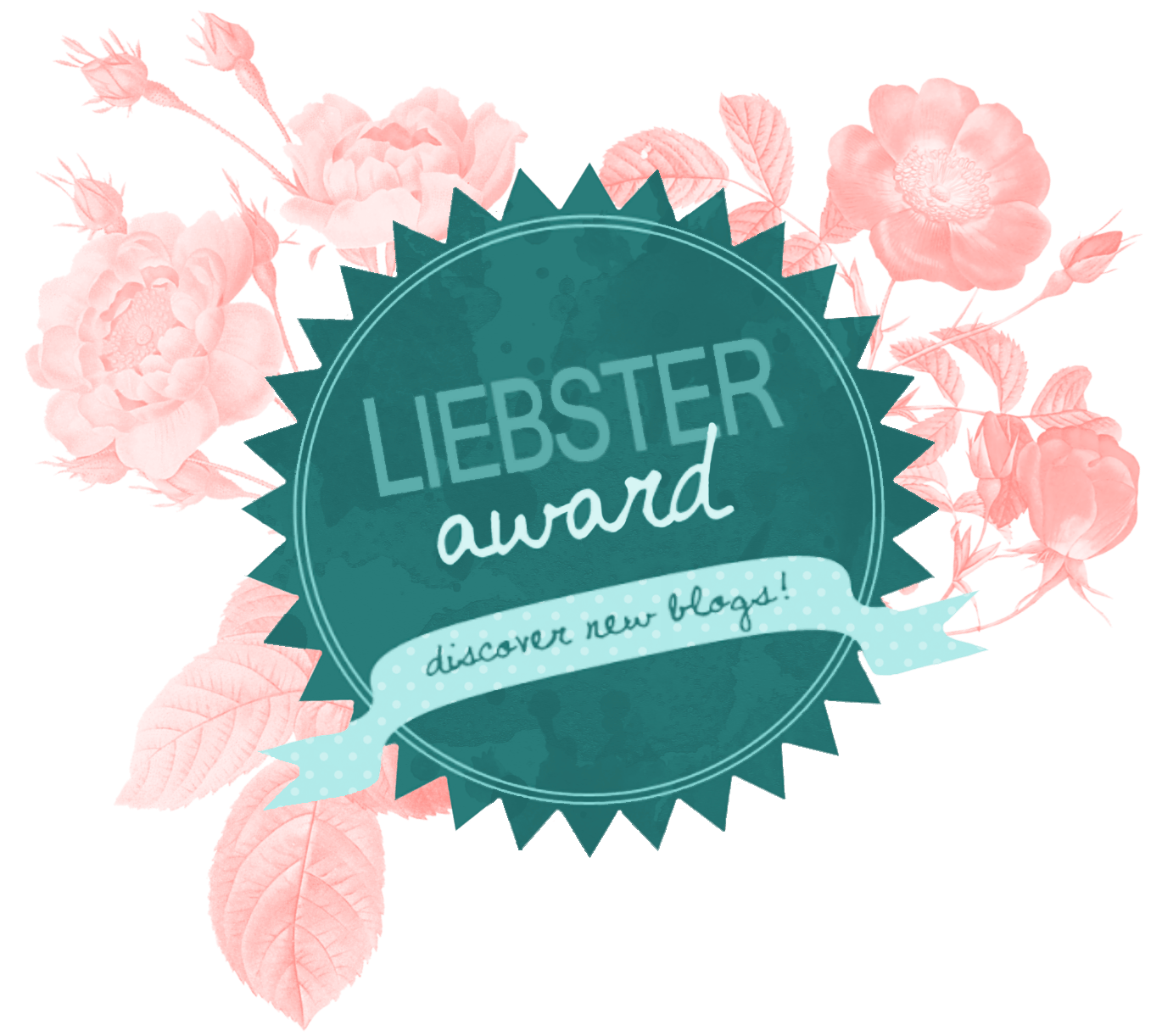 Liebster Award 2016