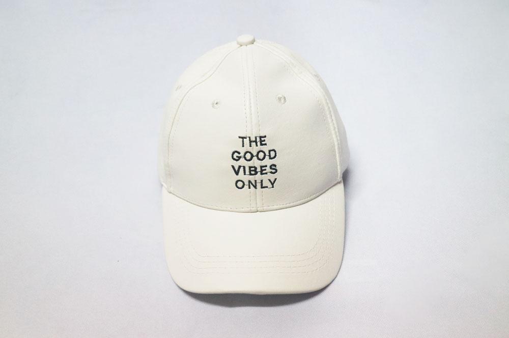 WWW cap