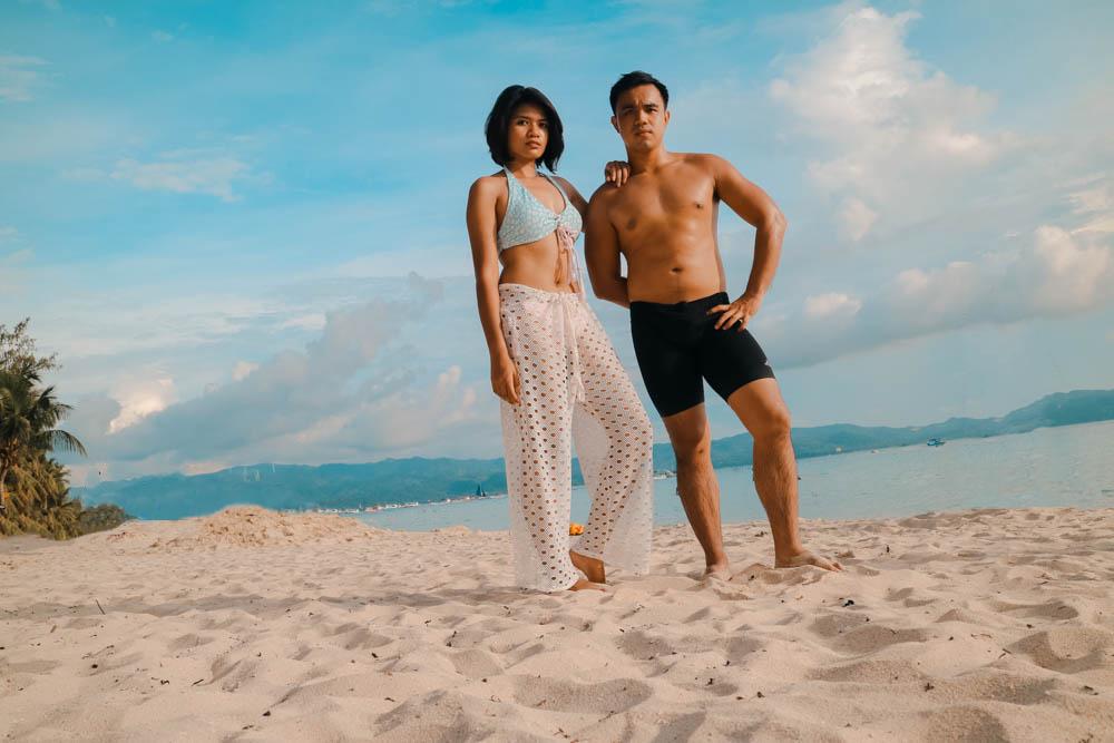 Boracay Philippines blog