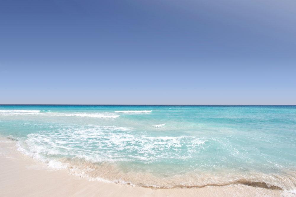 beach trip must haves