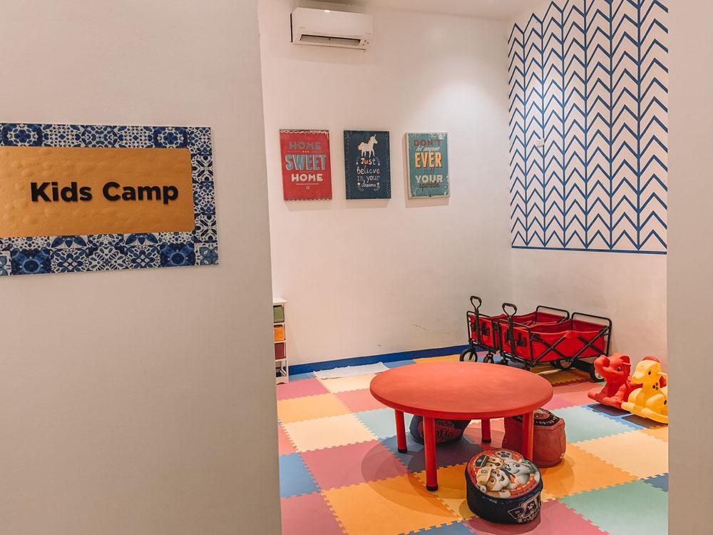 Camp Netanya Blog Batangas Kids Camp
